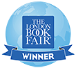 London Book Fair Winner
